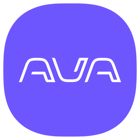 Logo von Ava Security