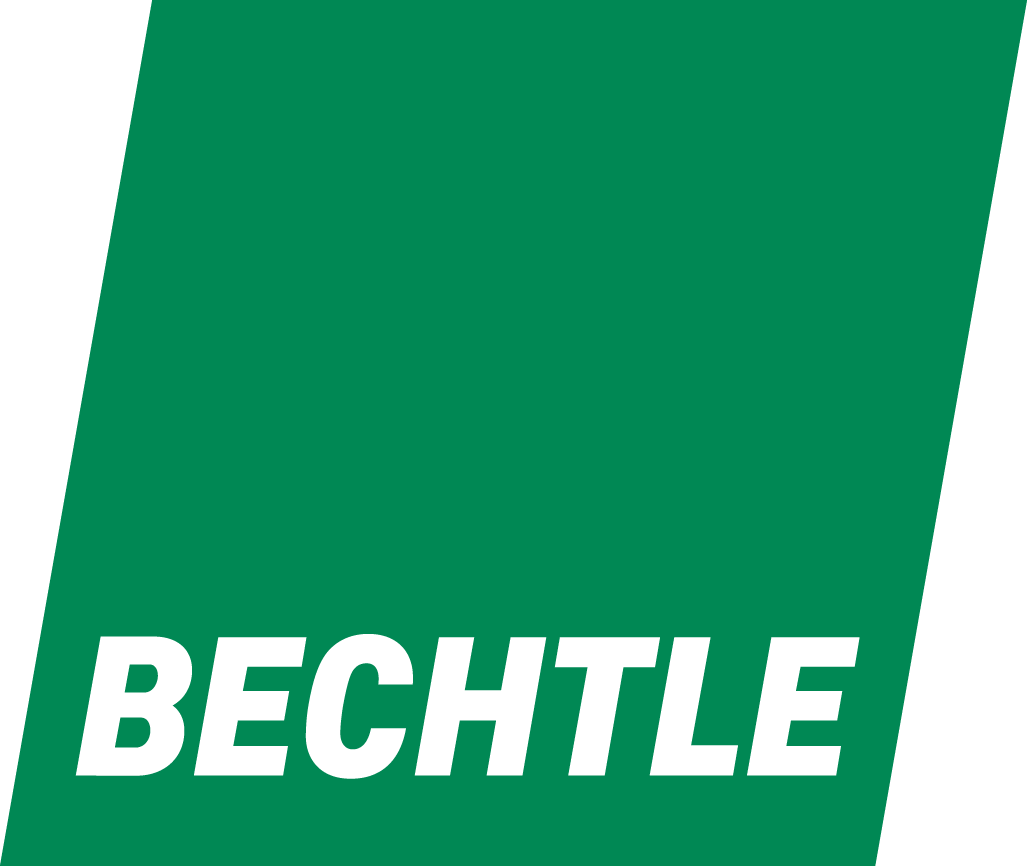 Logo of Bechtle Systemhaus Holding AG