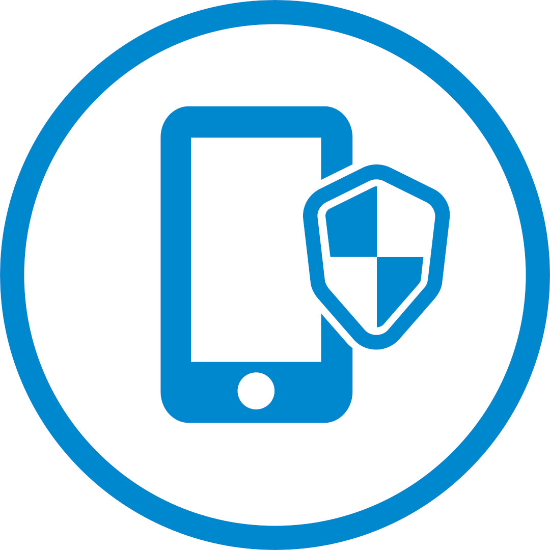 Product picture of Blue Frost Security GmbH