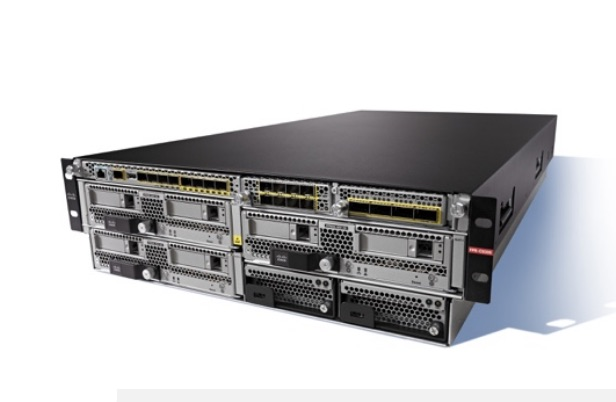 Product picture of  Cisco Firewall