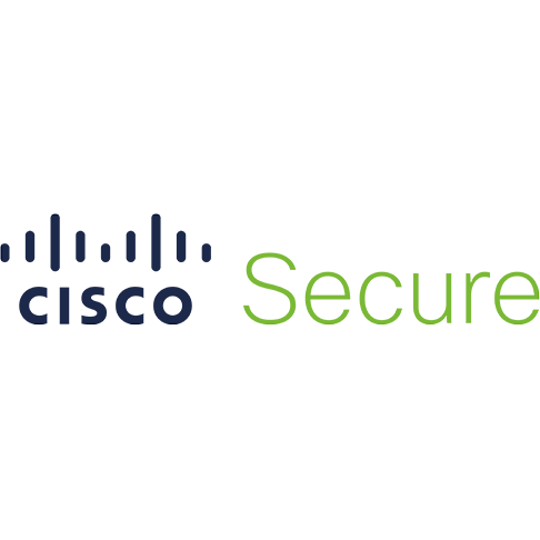 Logo von Cisco Systems