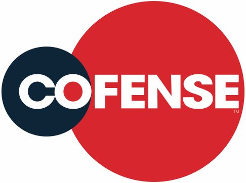 Logo of COFENSE