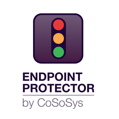 Logo Endpoint Protector CoSoSys