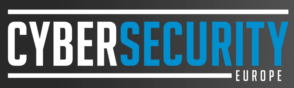 Logo of CyberSecurityEurope