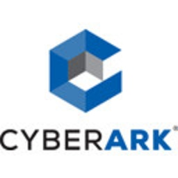Logo of CyberArk Software (DACH) GmbH