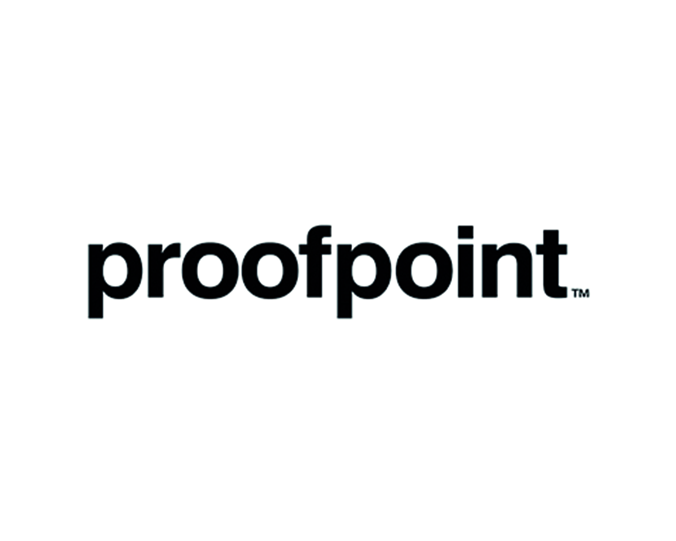 Product picture of Proofpoint E-Mail Security