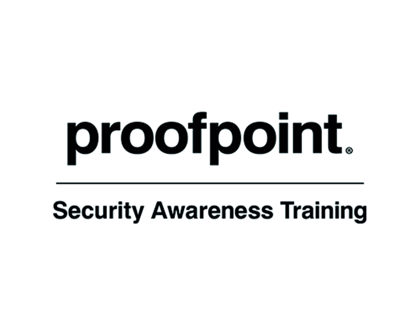 Product picture of Proofpoint Security Awareness Training
