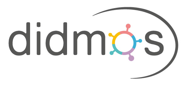 Product picture of didmos