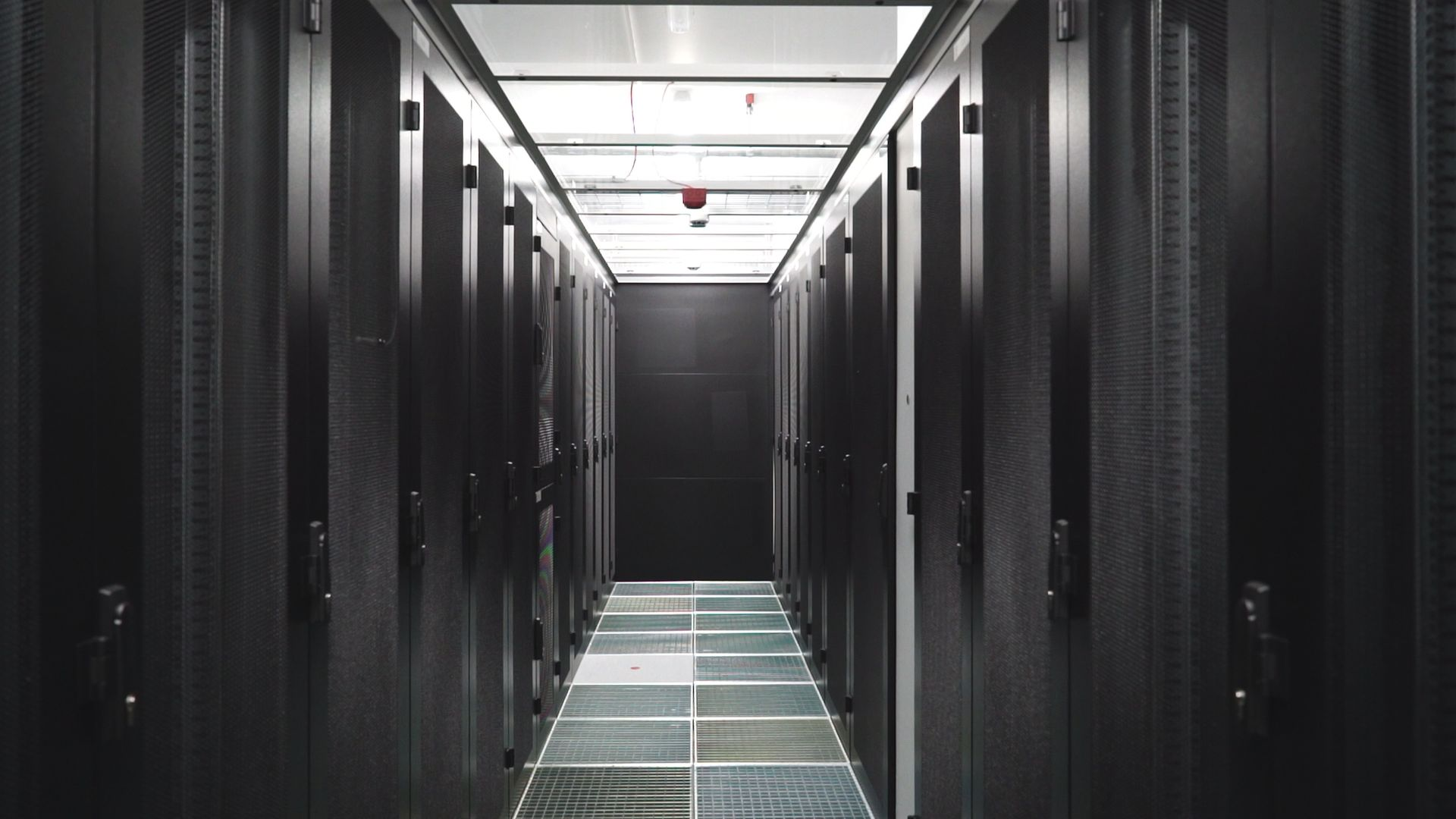 Product picture of Colocation Data Center