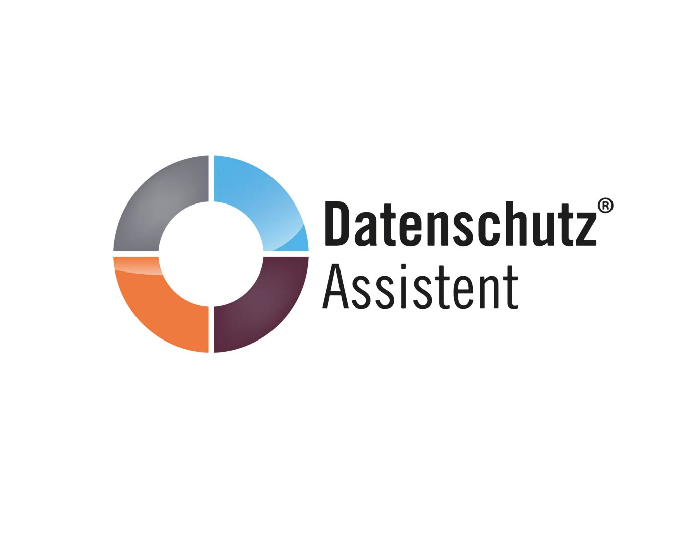 Product picture of Datenschutz Assistent