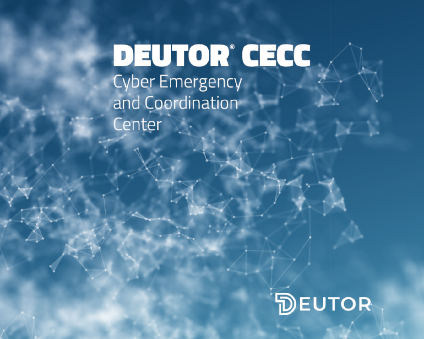Product picture of Deutor