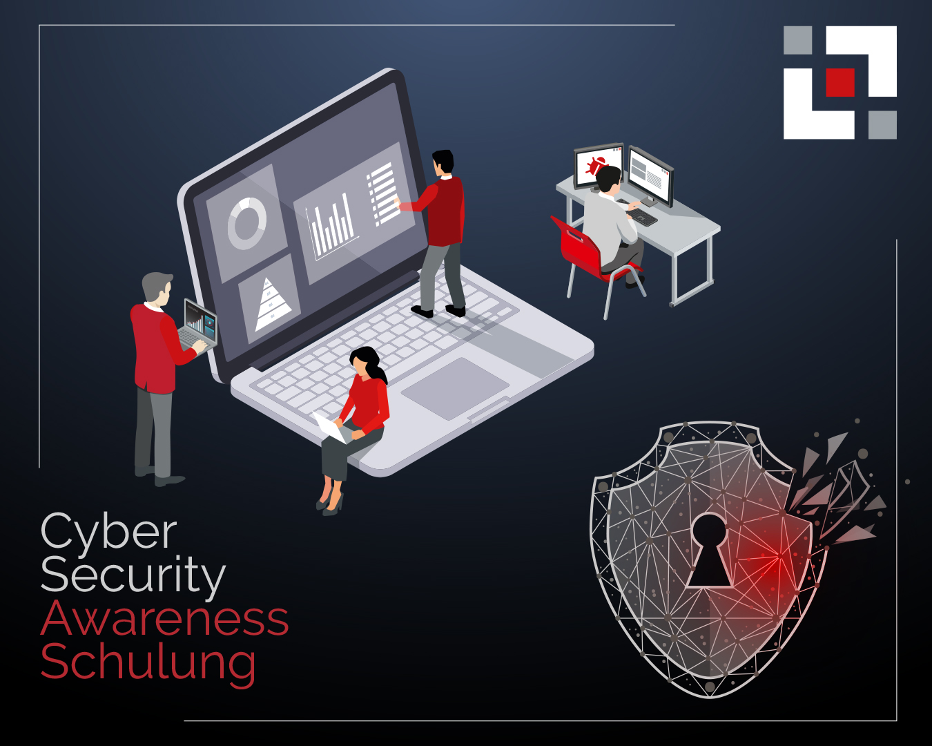 Product picture of Cyber Security Awareness Training