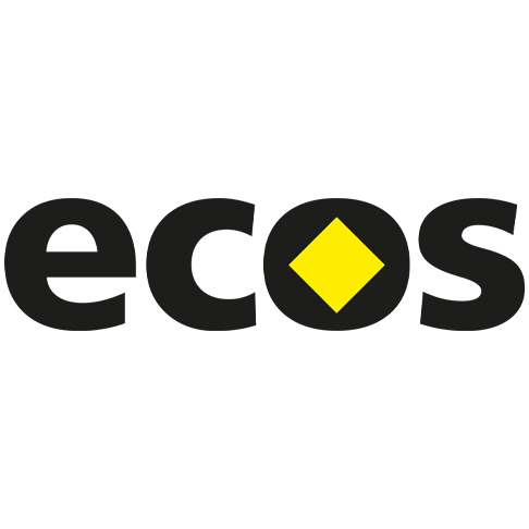 ECOS Technology GmbH