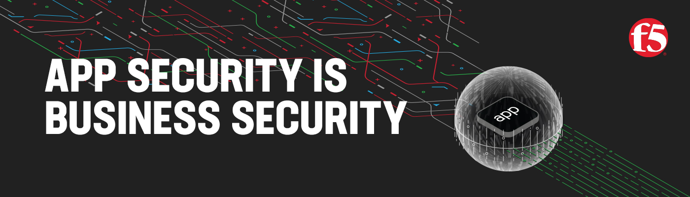 App Security is business security