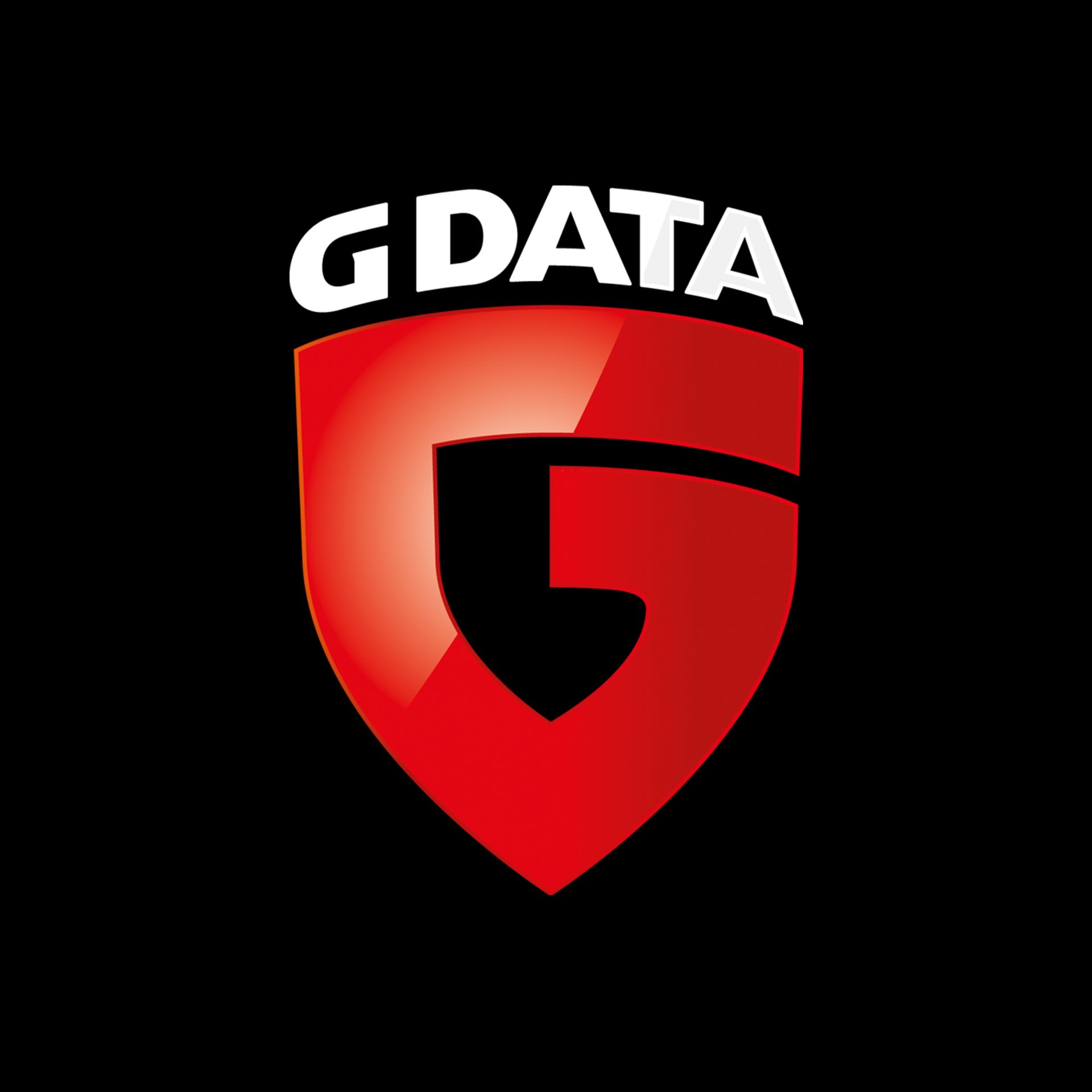 itsa 365: Logo G Data