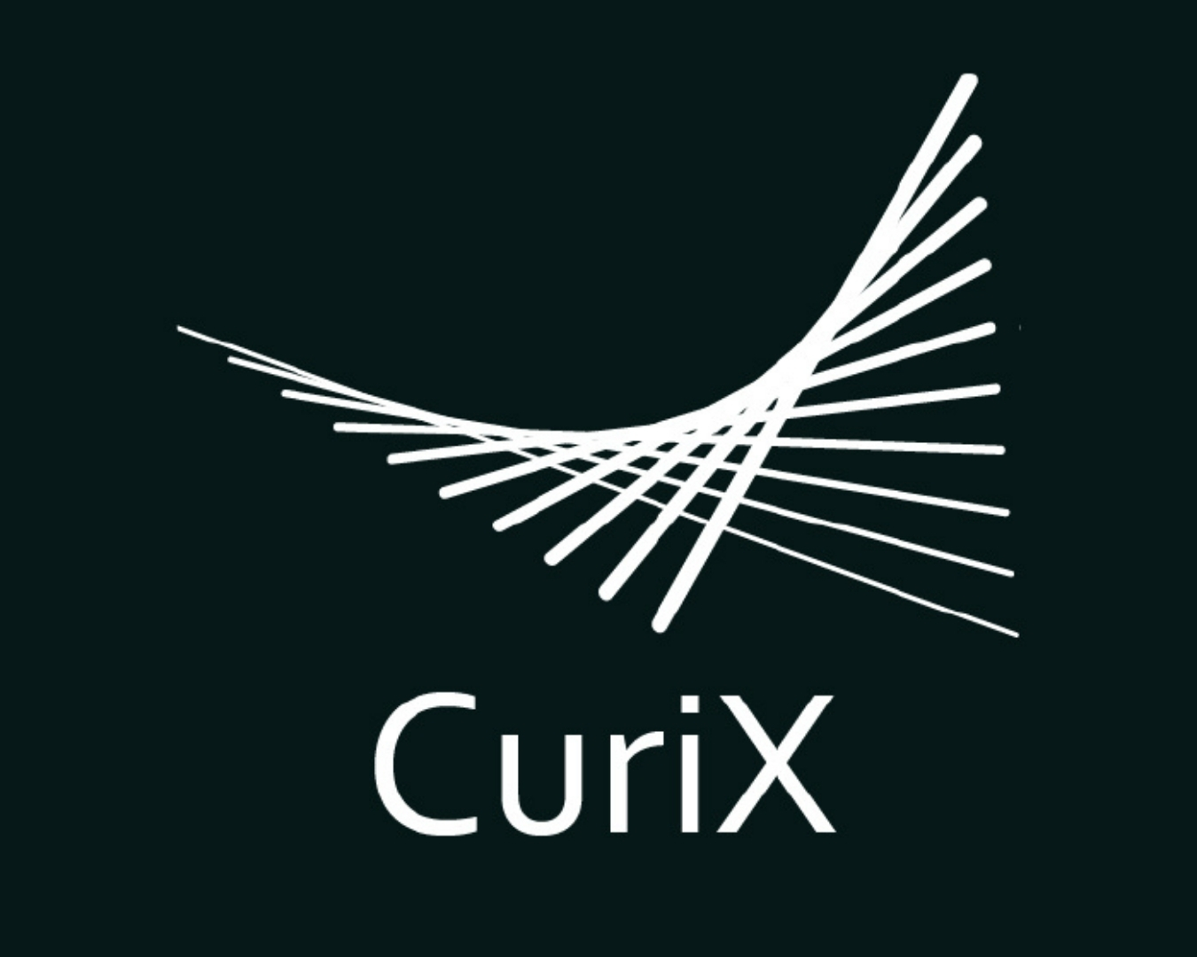 Product image of CuriX