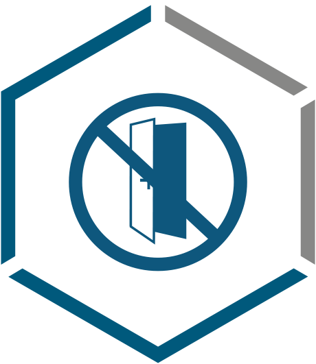 Product picture of indevis Secure Access