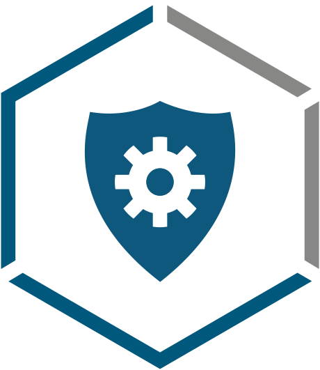 Product picture of indevis Web App Secure