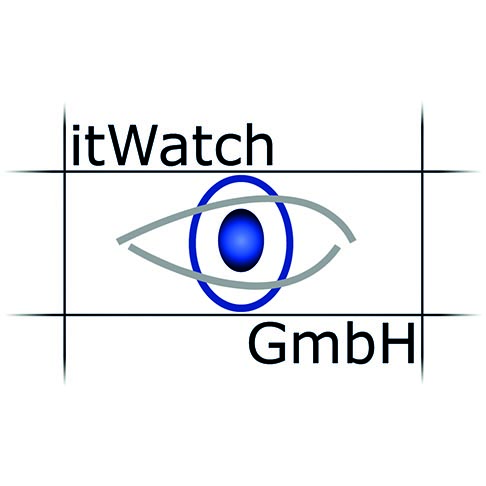Logo of ItWatch GmbH