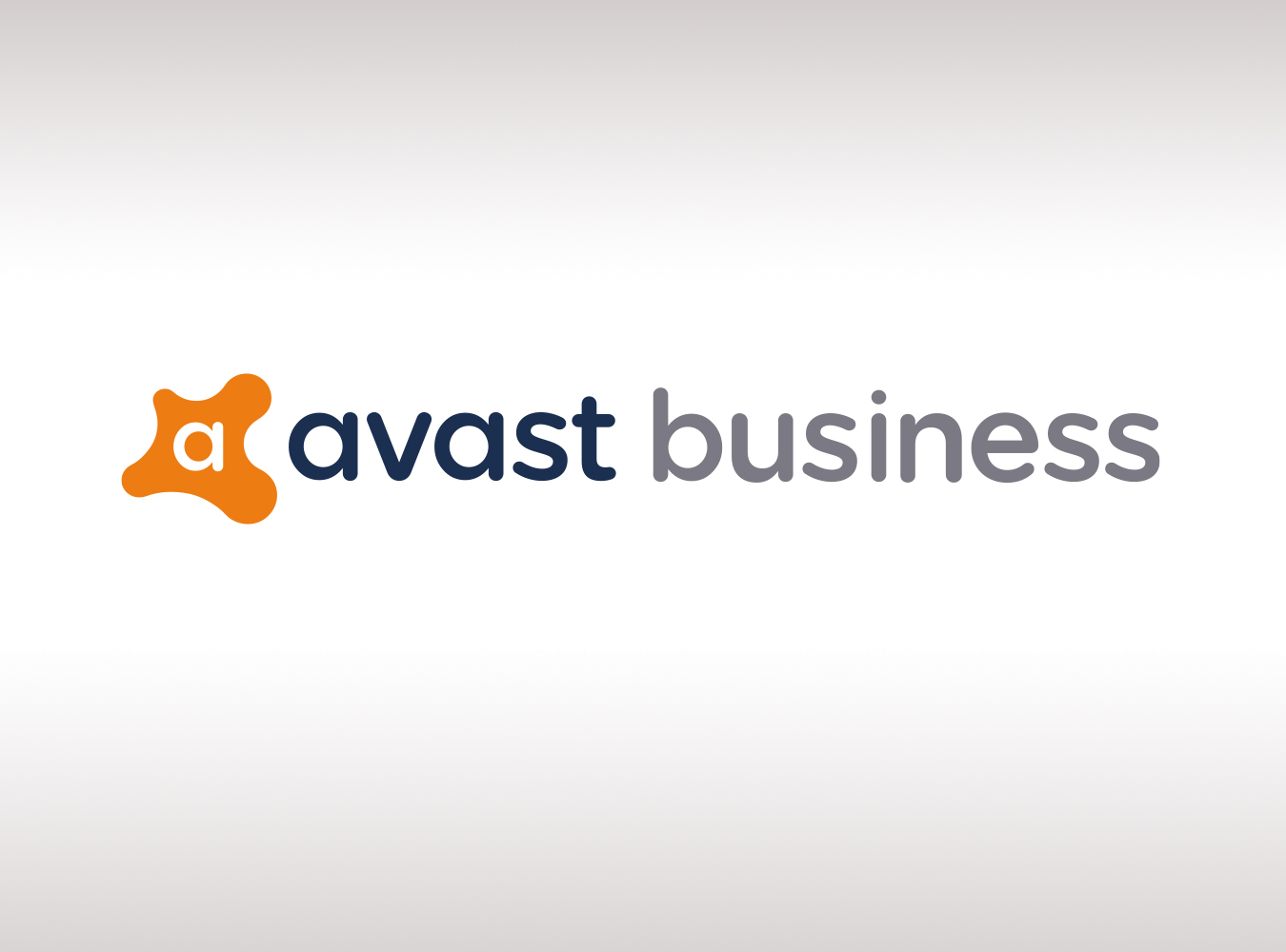Product picture of Avast Business Security