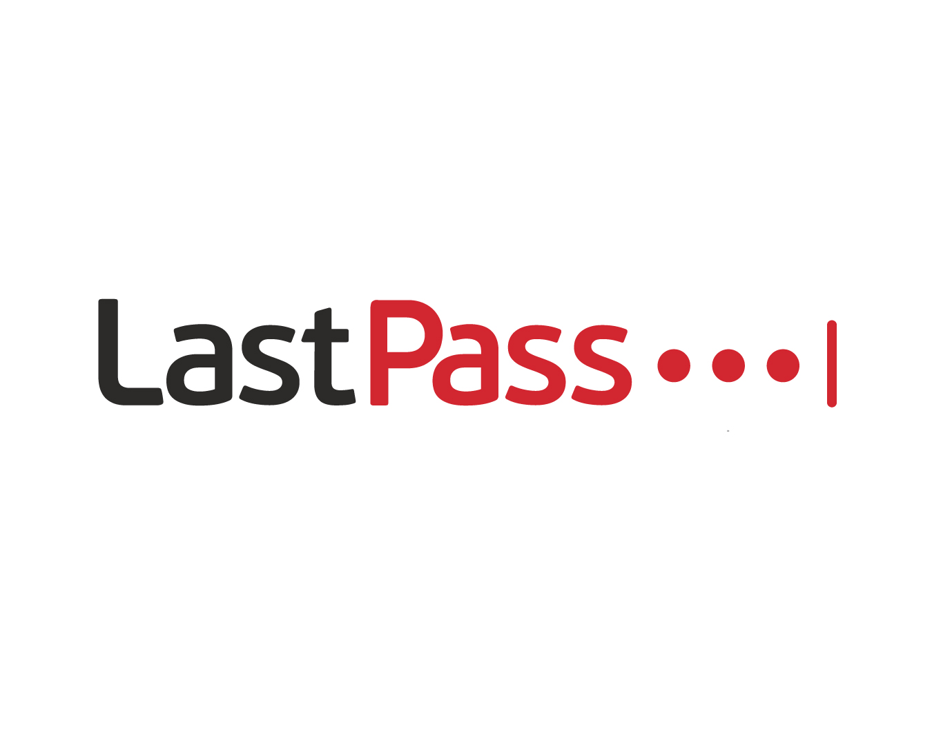 Product picture of LastPass