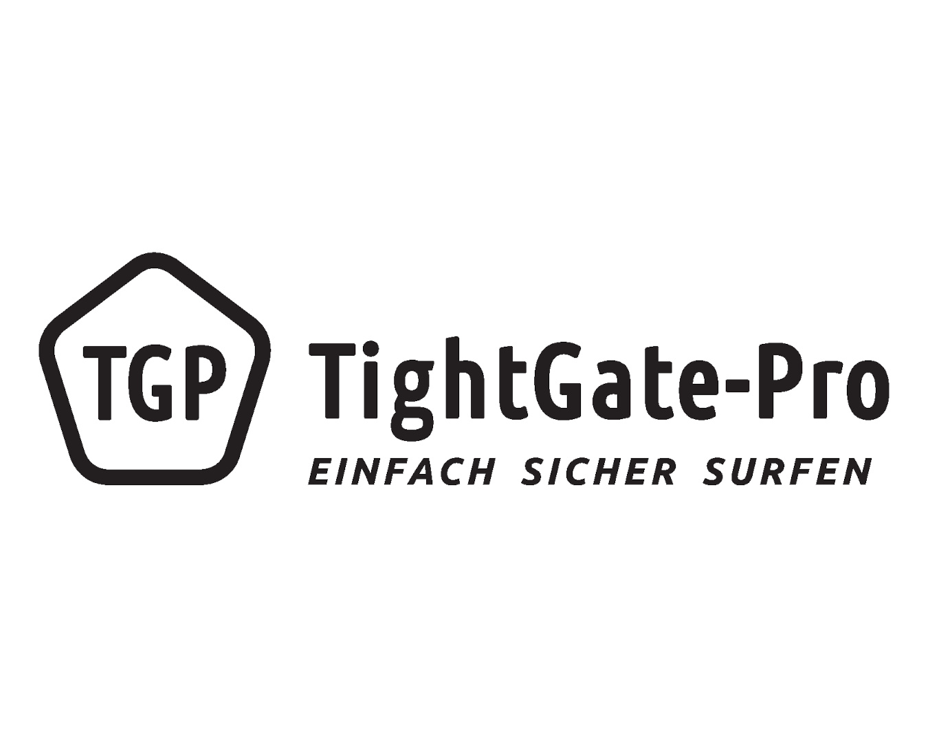 Product picture of TightGate-Pro