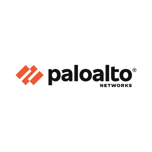 Logo of Palo Alto Networks (Germany) GmbH