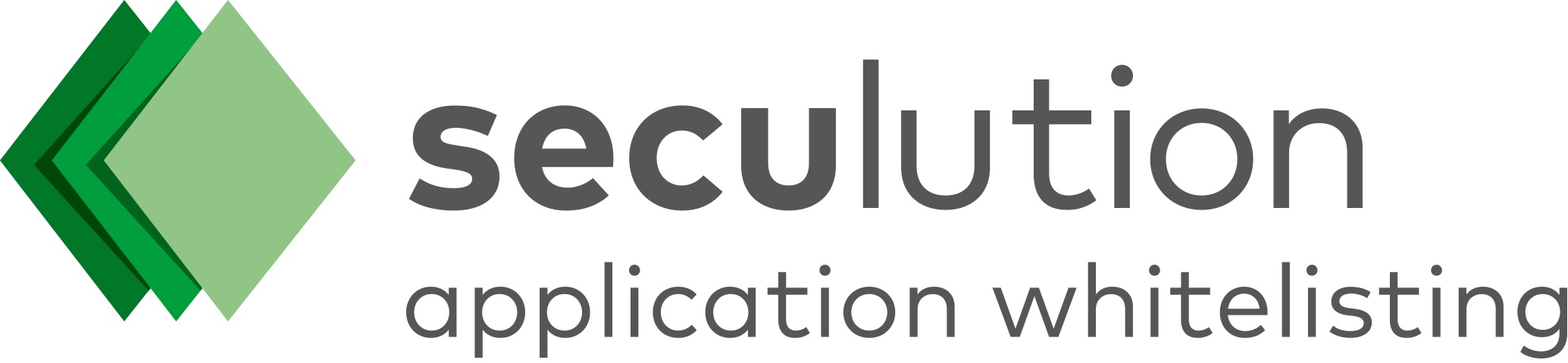Header Desktop of SecuLution GmbH