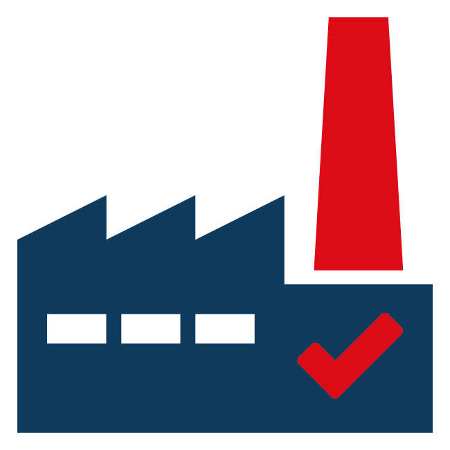 Compliance Factory