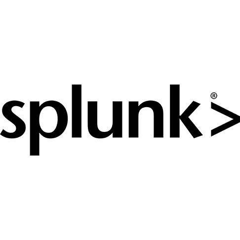 Logo of Splunk Services Germany GmbH
