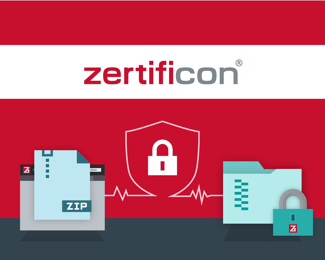 product picture of Zertificon Solutions GmbH